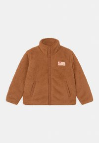 TINYCOTTONS - UNISEX - Winter jacket - toffee - 0