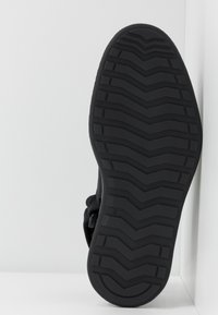 Joshua Sanders - AIR - Sandals - black - 6