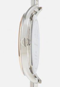 Armani Exchange - Watch - multicoloured - 2