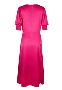 Oliver Bonas - Cocktail dress / Party dress - pink - 4