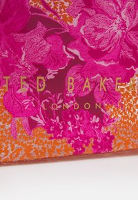 Ted Baker - DOTOCON - Tote bag - pink - 3