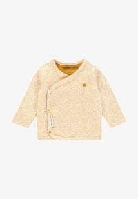 Noppies - HANNAH - Longsleeve - honey yellow - 0