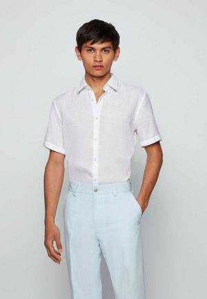 RONN - Shirt - white