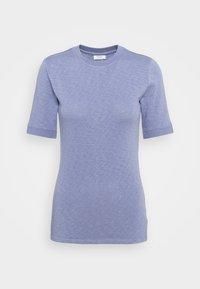 Marc O'Polo DENIM - MODERN - T-shirt basique - soft heaven - 0