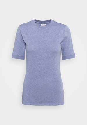 MODERN - Basic T-shirt - soft heaven