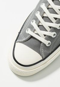 Converse - CHUCK TAYLOR ALL STAR 70 ALWAYS ON - Zapatillas - mason/egret/black - 5