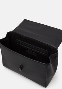 Steve Madden - BLEXXY TOTE - Handbag - black - 2