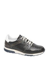 Van Lier - Sneakers laag - black - 5