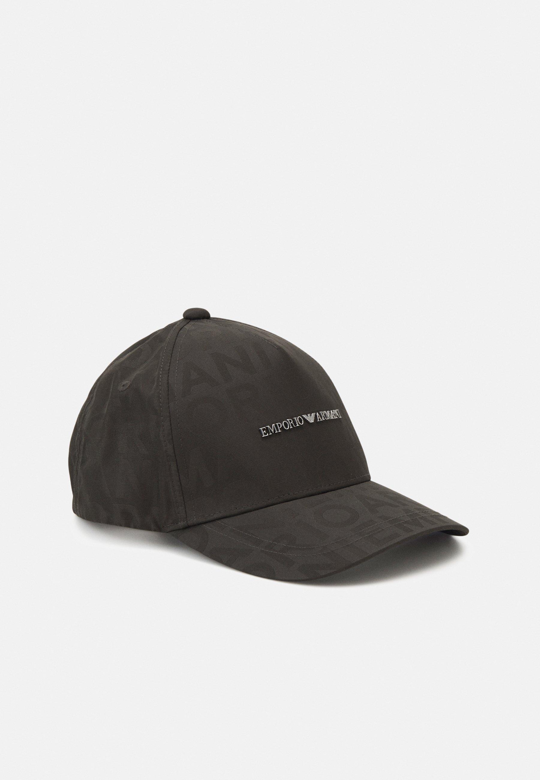 Men UNISEX - Cap