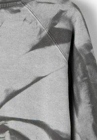 LMTD - Sweatshirt - alloy - 2