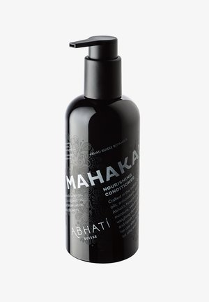 MAHAKALI NOURISHING CONDITIONER - Conditioner - -