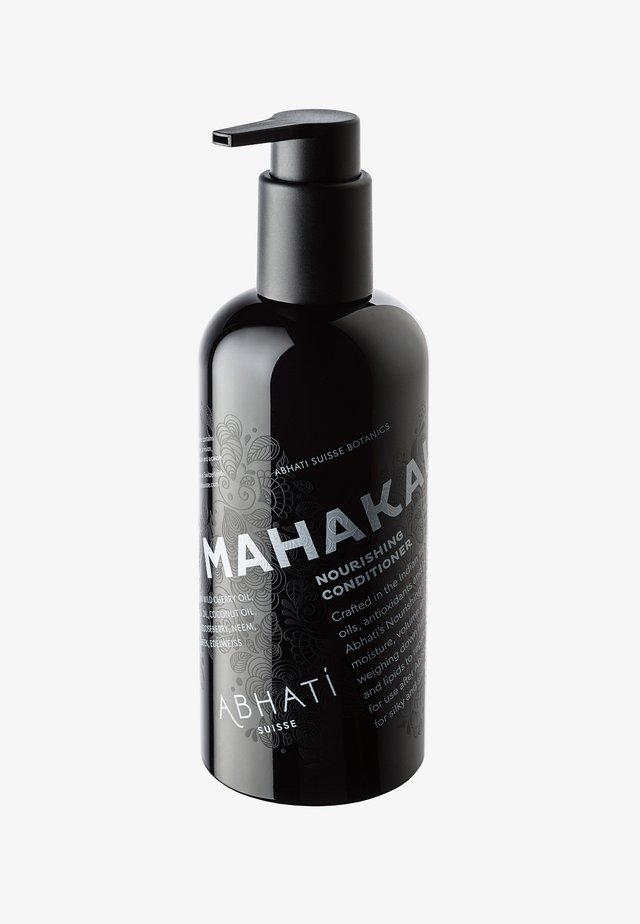 MAHAKALI NOURISHING CONDITIONER - Balsam - -