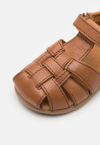 Froddo - CARTE UNISEX - Sandalias - brown - 5