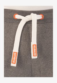 grey melange standard 2 (23300)