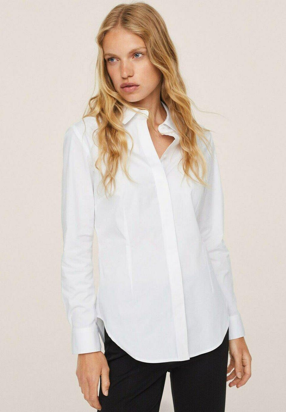 Donna SOFIA - Camicia