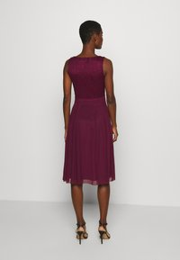 Anna Field - Cocktail dress / Party dress - purple potion - 2