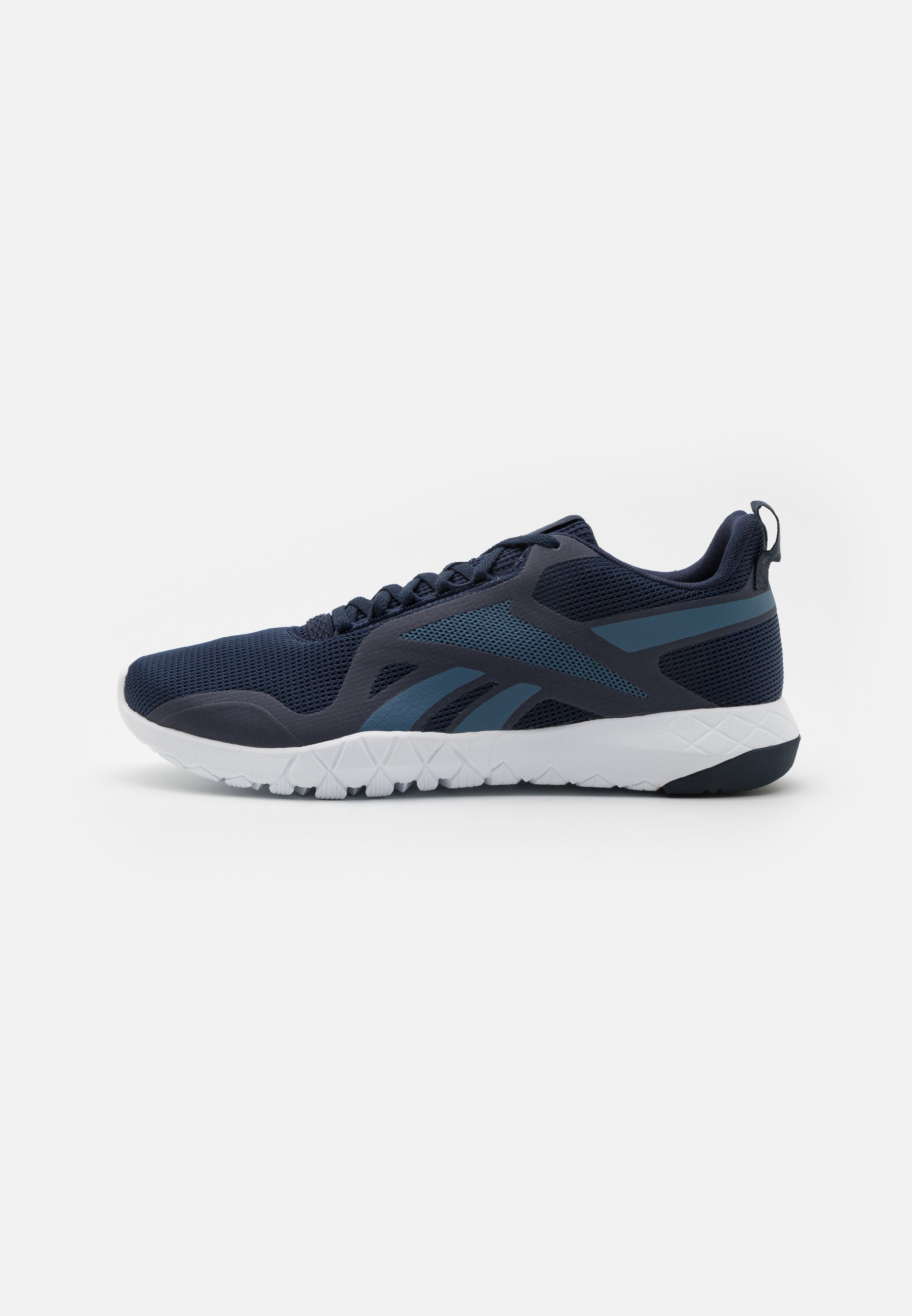 Men FLEXAGON FORCE 3.0 - Sports shoes