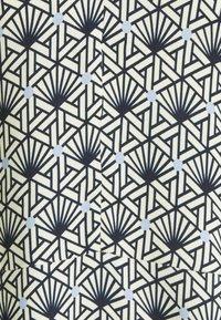 Libertine-Libertine - BLOOM - Denní šaty - blue - 7