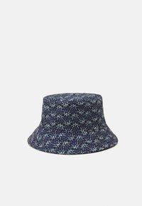Element - BUCKET HAT UNISEX - Hat - blue maple - 1