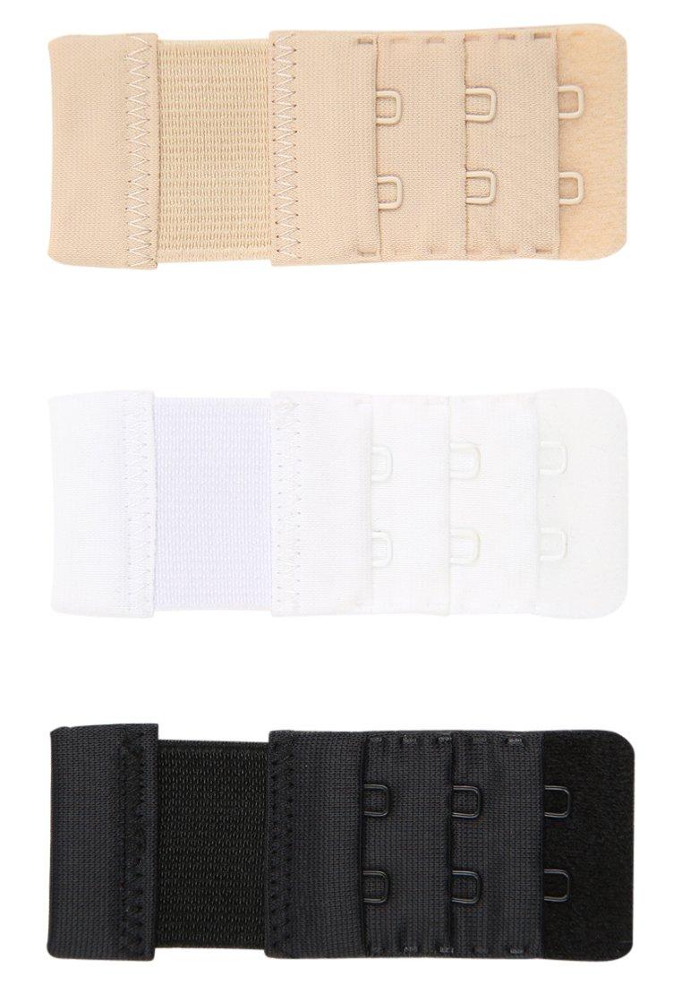 Women BRA EXTENDER 3 PACK - Other accessories