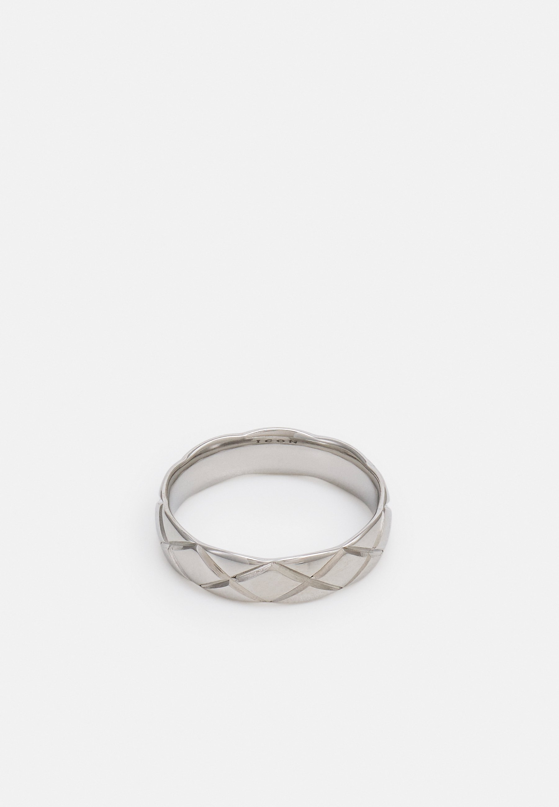 Homme LUXE BAND - Bague