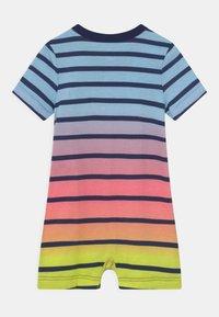 GAP - OMBRE - Jumpsuit - multi-coloured - 1
