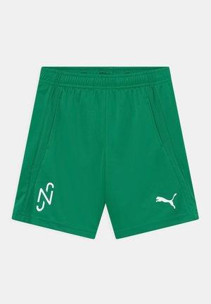 NEYMAR JR COPA UNISEX - Sports shorts - jelly bean