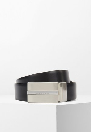 ORES - Belt - black