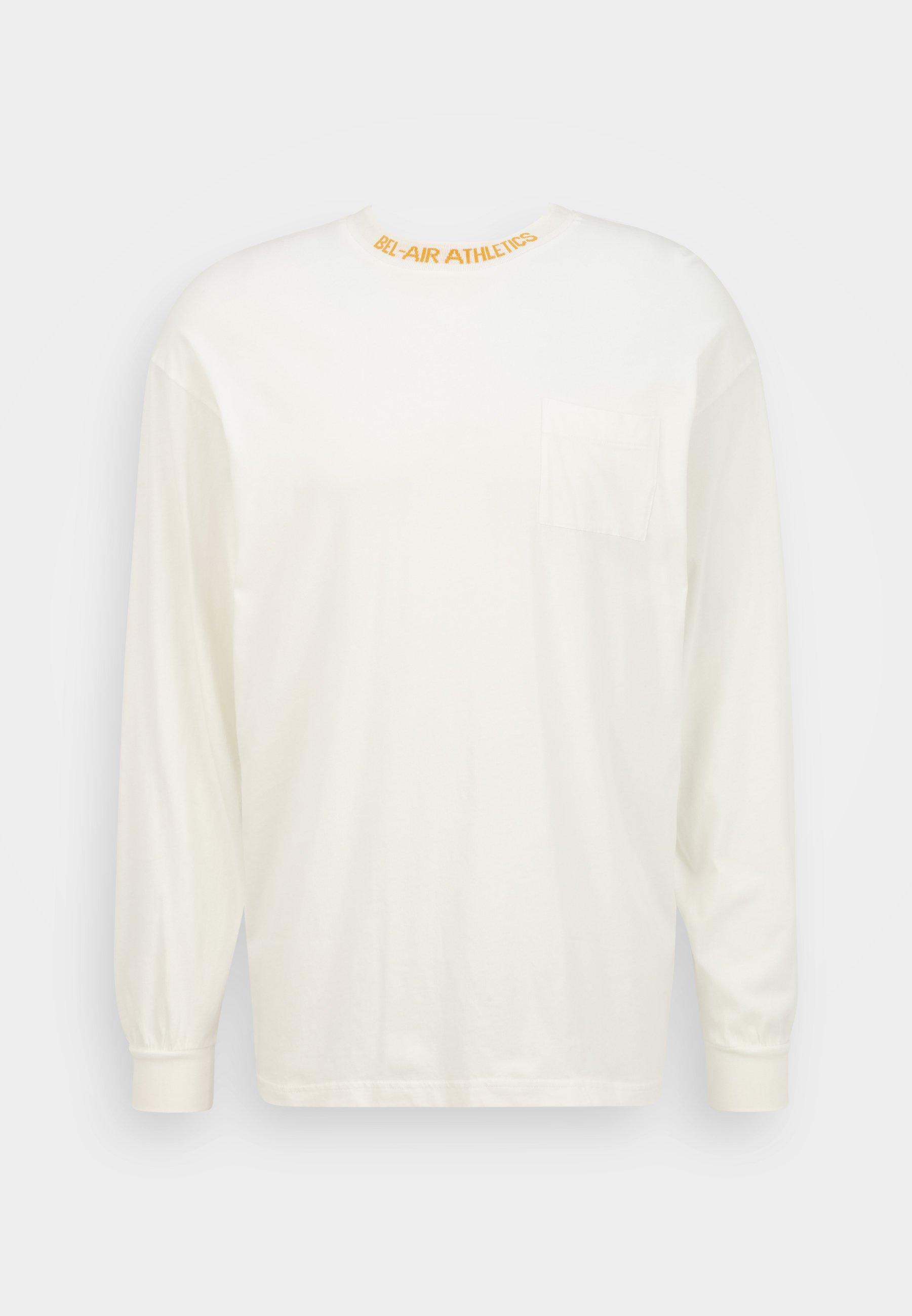 Uomo LONG SLEEVE UNISEX - Maglietta a manica lunga