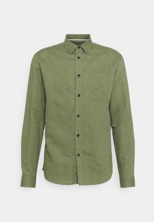 AKLOUIS SHIRT - Shirt - olivine