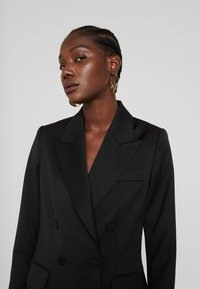 IVY & OAK - Blazer - black - 3