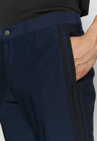 adidas Golf - Trousers - collegiate navy - 5