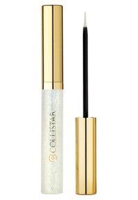 Collistar - PROFESSIONAL EYELINER - Eyeliner - n.13 glitter - 0