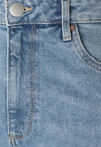 Cotton On - Relaxed fit jeans - aireys blue - 2