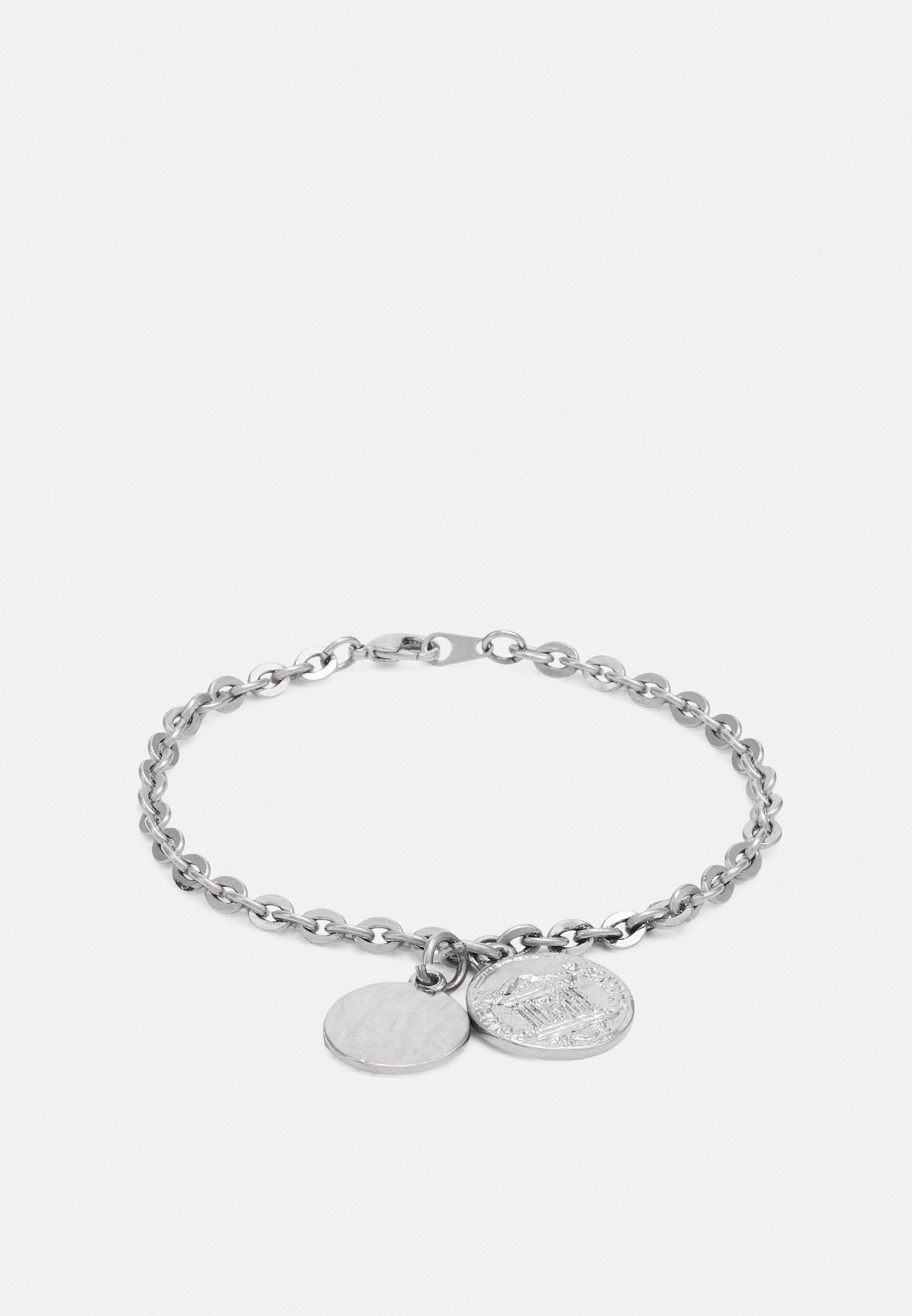 Femme ANCIENT BRACELET UNISEX - Bracelet