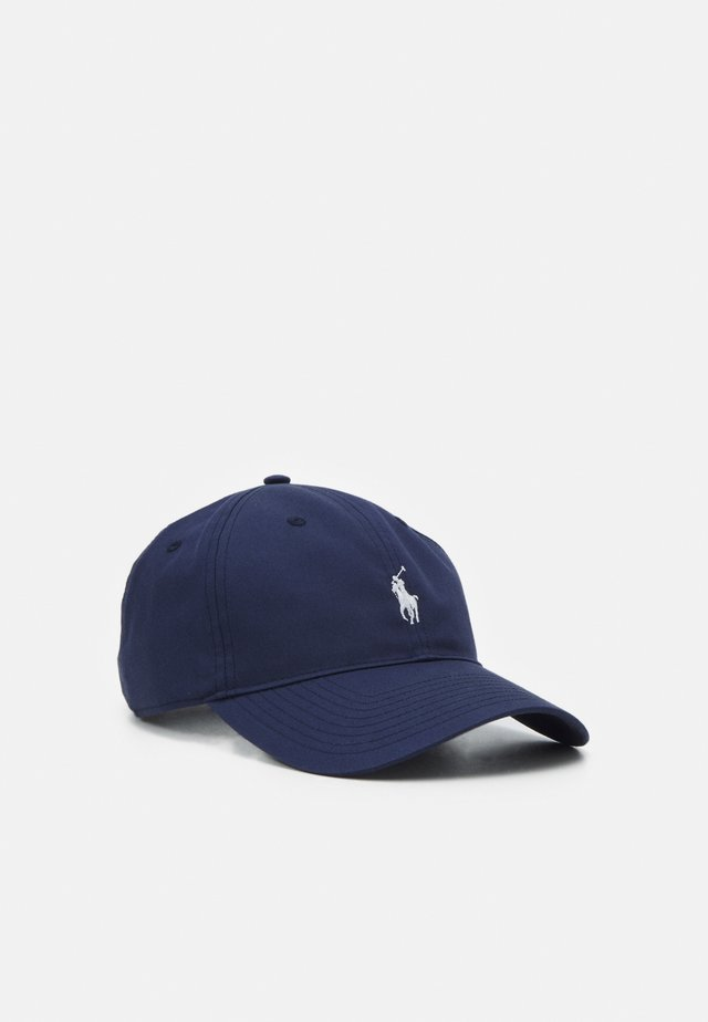 FAIRWAY HAT - Pet - french navy