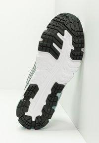 ASICS - GEL-QUANTUM 90 - Sneakers basse - piedmont grey/fresh ice - 2