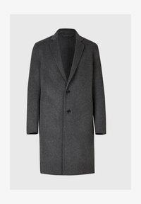 AllSaints - HANSON - Classic coat - multi-coloured - 2
