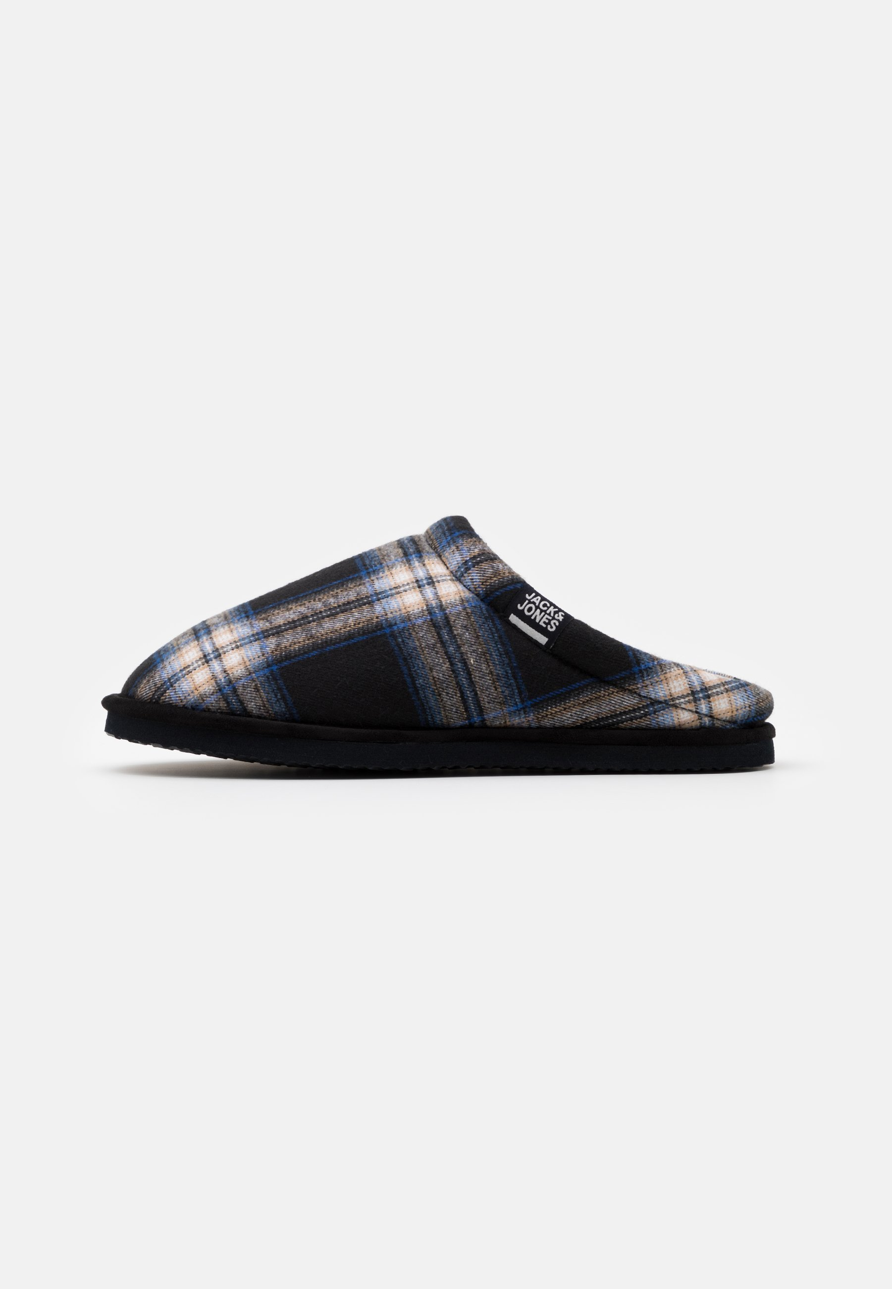 Men JFWJAFAR SLIPPER - Slippers