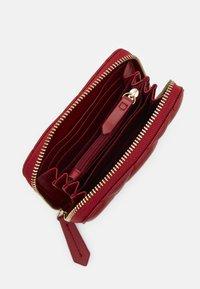 Valentino Bags - OCARINA - Peněženka - rosso - 2