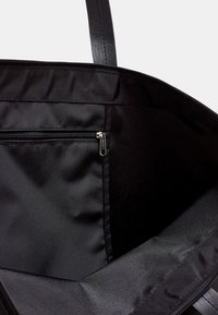 Esprit - Tote bag - black - 5