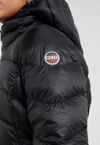 Colmar Originals - Down jacket - black - 6