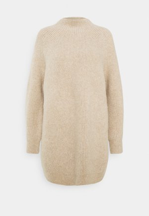 CALEA - Pullover - marzipan
