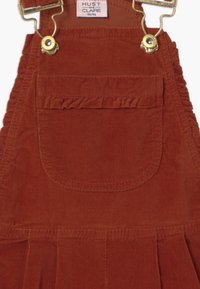 Hust & Claire - MARGO - Dungarees - rusty - 2