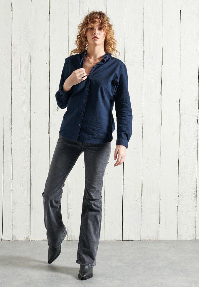 Donna PENNY - Camicia