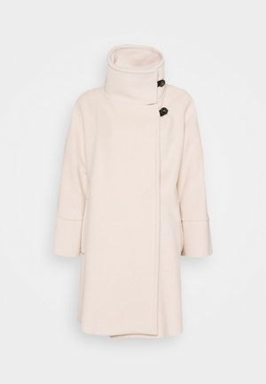 LIPSIA - Klasický kabát - panna