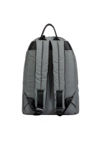 CONSIGNED - FINLAY XS  - Sac à dos - grey - 2