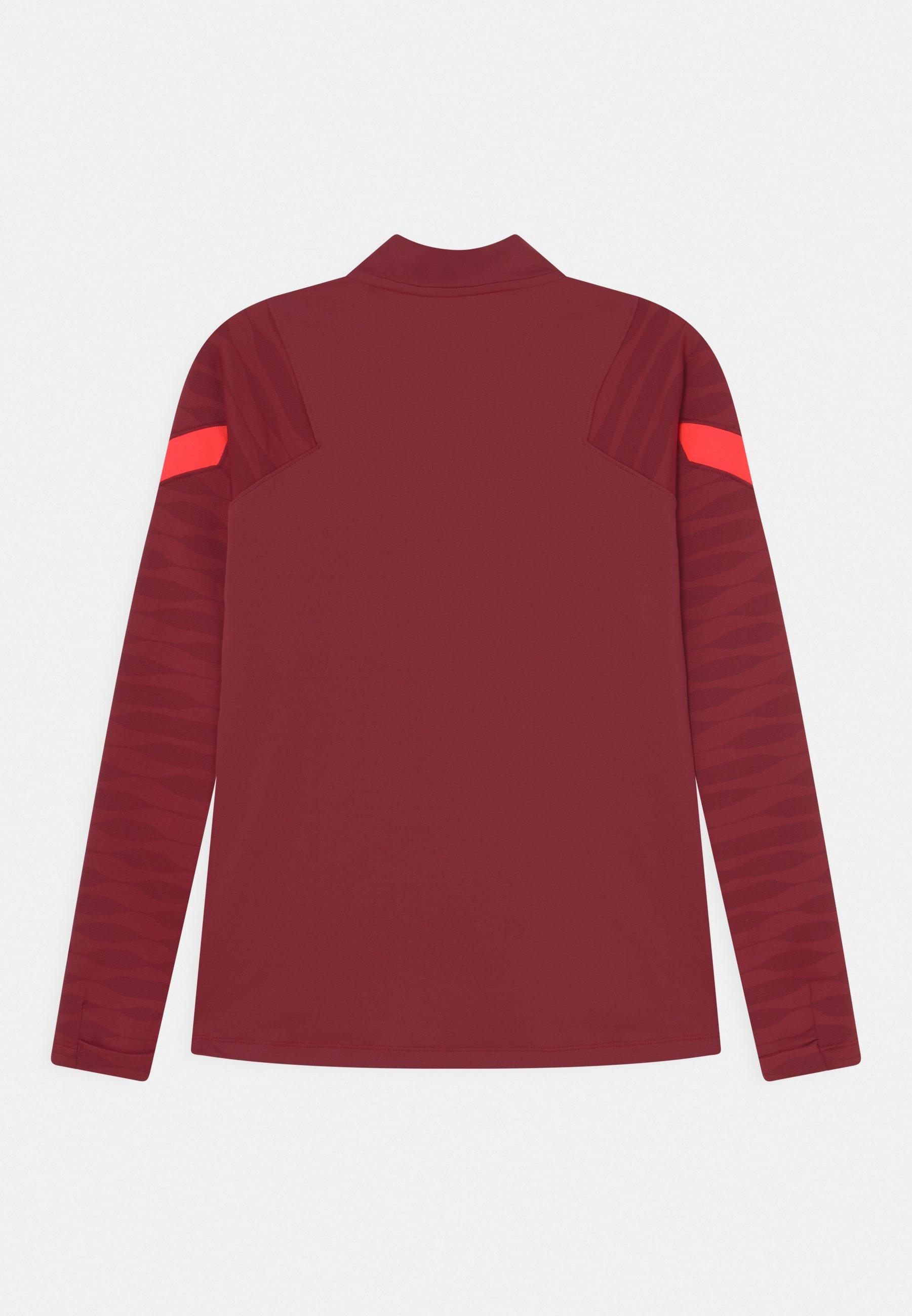 Kids LIVERPOOL FC STRIKE DRILL UNISEX - Club wear