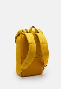 Herschel - LITTLE AMERICA BACKPACKS - Rucksack - yellow - 1