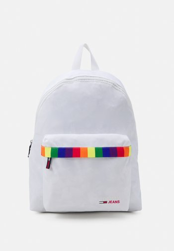 CAMPUS DOME BACKPACK PRIDE UNISEX